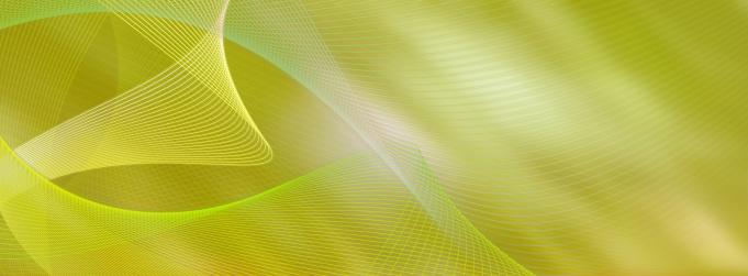 Dance Music「Abstract Background 8」:スマホ壁紙(11)