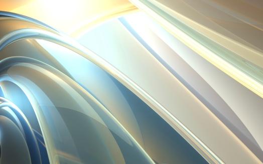 フラクタル「抽象的な背景」:スマホ壁紙(10)