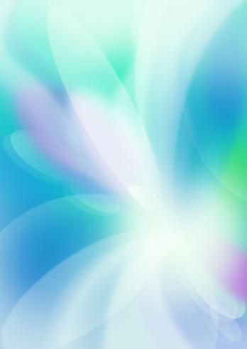 息抜き「Abstract background (Digital)」:スマホ壁紙(19)