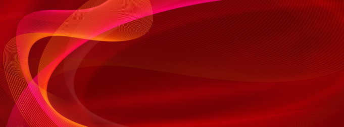 Magenta「Abstract Background 4」:スマホ壁紙(6)