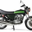 Motorcycle壁紙の画像(壁紙.com)