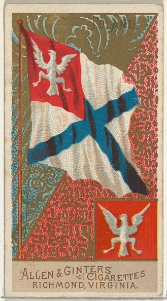Patriotism「Poland」:写真・画像(5)[壁紙.com]