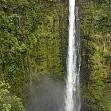 アカカ滝壁紙の画像(壁紙.com)
