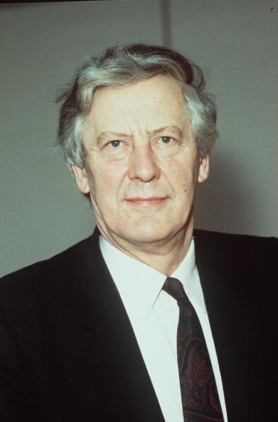 Photoshot「Sir Michael Caine」:写真・画像(1)[壁紙.com]