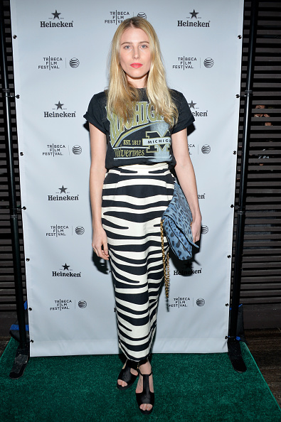 """Blue Purse「2014 Tribeca Film Festival After Party For """"X/Y,"""" hosted By Heineken, At Parlor」:写真・画像(18)[壁紙.com]"""