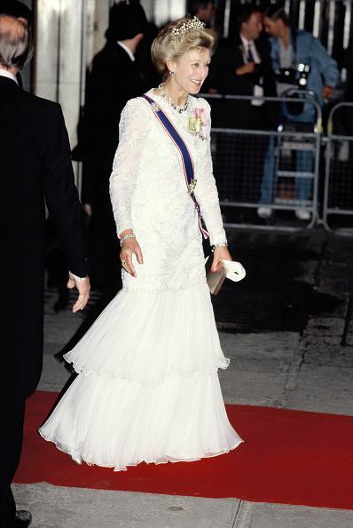 Honor「Princess Alexandra」:写真・画像(12)[壁紙.com]
