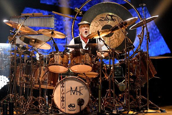 Dia Dipasupil「2018 MusiCares Person Of The Year Honoring Fleetwood Mac - Show」:写真・画像(14)[壁紙.com]