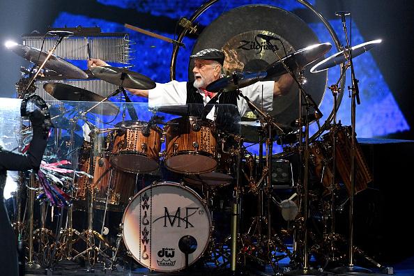 Dia Dipasupil「2018 MusiCares Person Of The Year Honoring Fleetwood Mac - Show」:写真・画像(13)[壁紙.com]