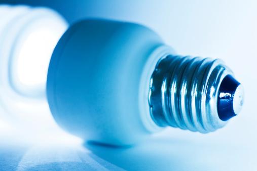 Start Button「Lighting Energy saving compact fluorescent lightbulb」:スマホ壁紙(0)