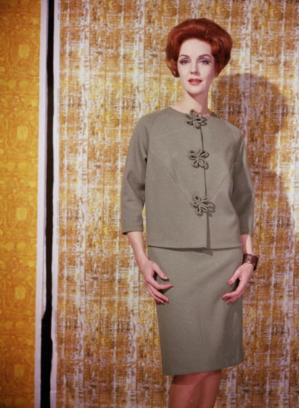 20th Century Style「Mature Fashion」:写真・画像(16)[壁紙.com]