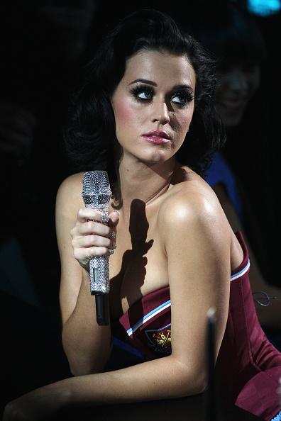 Stage Costume「MTV Europe Music Awards 2009 - Show」:写真・画像(5)[壁紙.com]