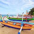 サヌールビーチ壁紙の画像(壁紙.com)