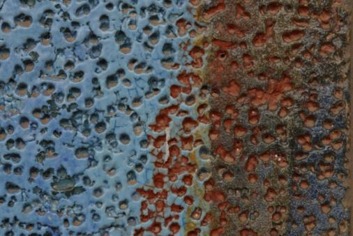 Motor Racing Track「Abstract painted surface」:スマホ壁紙(17)
