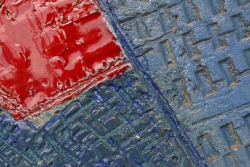 Motor Racing Track「Abstract painted surface」:スマホ壁紙(8)