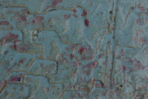 Pit Stop「Abstract painted surface」:スマホ壁紙(2)