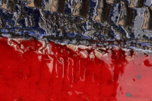 Motor Racing Track「Abstract painted surface」:スマホ壁紙(9)