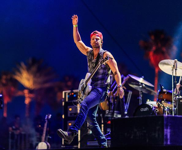 Christopher Polk「The 2015 Stagecoach California's Country Music Festival」:写真・画像(5)[壁紙.com]
