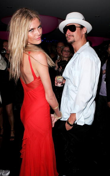 60th International Cannes Film Festival「Cannes - De Grisogono Party」:写真・画像(9)[壁紙.com]