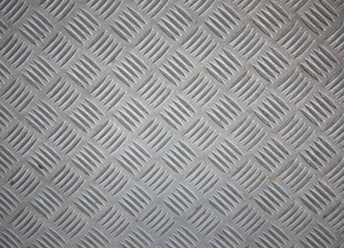 Rebellion「metal diamond plate background」:スマホ壁紙(7)