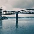 テイマー川壁紙の画像(壁紙.com)