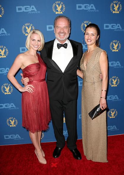 Kayte Walsh「65th Annual Directors Guild Of America Awards - Arrivals」:写真・画像(11)[壁紙.com]