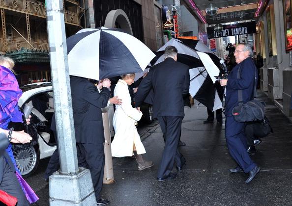 Kayte Walsh「Kelsey Grammer And Kayte Walsh Wedding」:写真・画像(8)[壁紙.com]