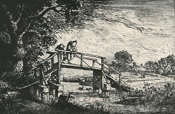 Recreational Pursuit「The Angler」:写真・画像(4)[壁紙.com]