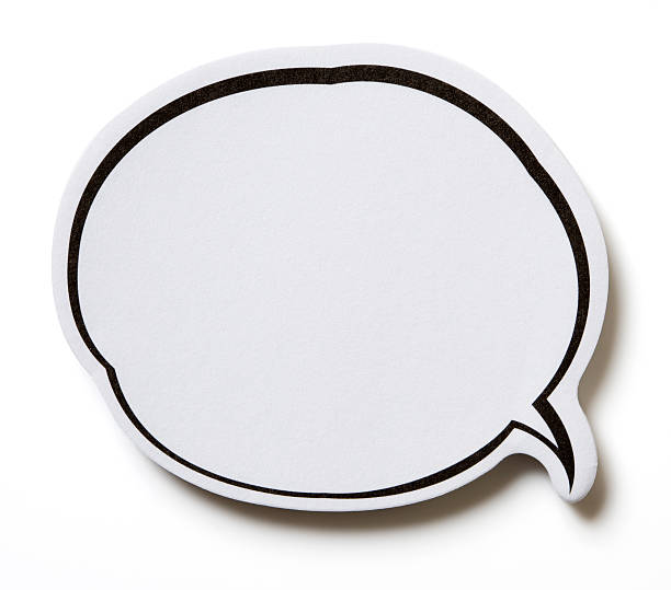 Speech Bubble.:スマホ壁紙(壁紙.com)