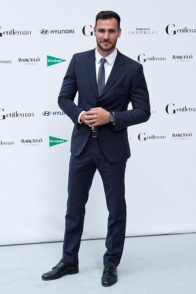 Saul Alvarez「Gentleman Awards 2019」:写真・画像(12)[壁紙.com]