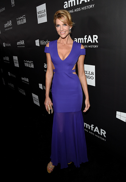 Cut Out Clothing「amfAR Inspiration Los Angeles 2014 - Red Carpet」:写真・画像(19)[壁紙.com]