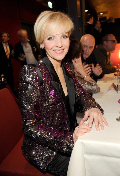 """Mein Star des Jahres「""""Mein Star des Jahres"""" Awards」:写真・画像(0)[壁紙.com]"""