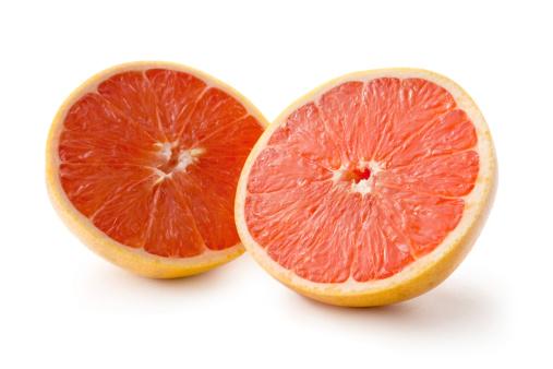 Grapefruit「Fruit: Grapefruit」:スマホ壁紙(19)