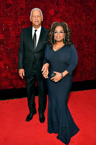 Oprah Winfrey「Tyler Perry Studios Grand Opening Gala」:写真・画像(16)[壁紙.com]
