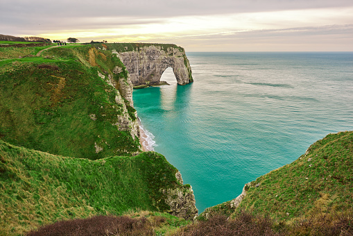 France「amazing nature landscape」:スマホ壁紙(6)
