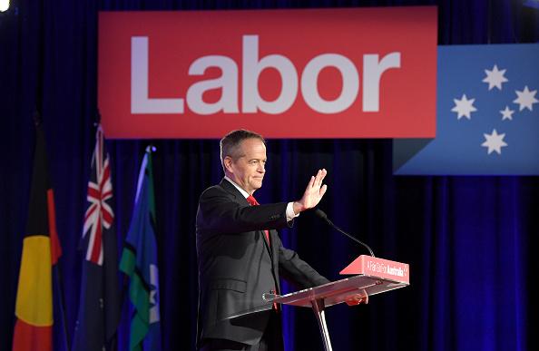 Australian Labor Party「2019 Labor Campaign Launch」:写真・画像(2)[壁紙.com]