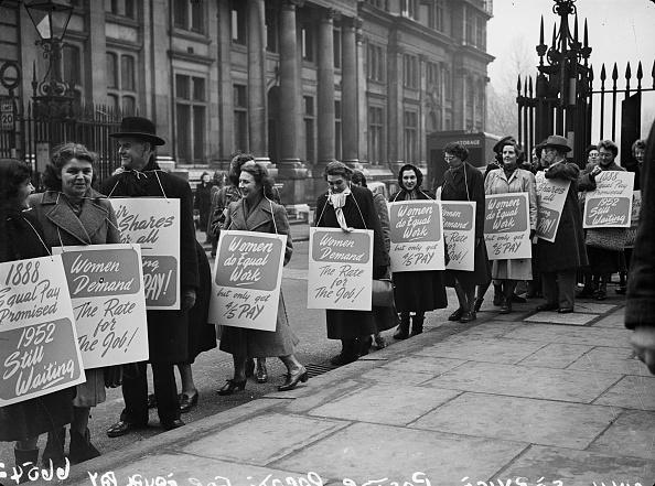 1950-1959「Poster Parade」:写真・画像(8)[壁紙.com]