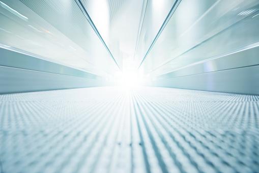 かえる「モーションの光」:スマホ壁紙(6)