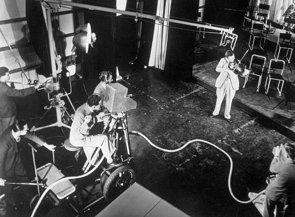Alexandra Palace「Playing On Air」:写真・画像(9)[壁紙.com]