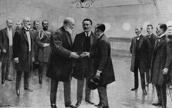 Effort「Roosevelt」:写真・画像(16)[壁紙.com]
