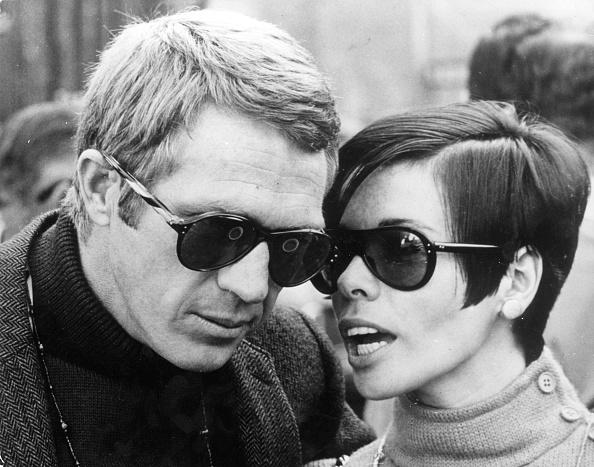 Eyeglasses「The McQueens」:写真・画像(18)[壁紙.com]