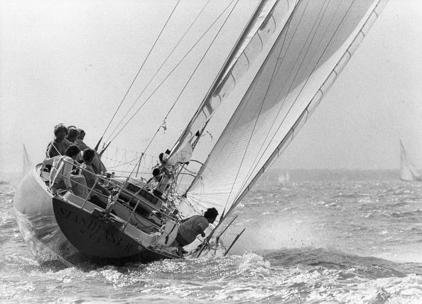 Sail「Standfast II」:写真・画像(9)[壁紙.com]