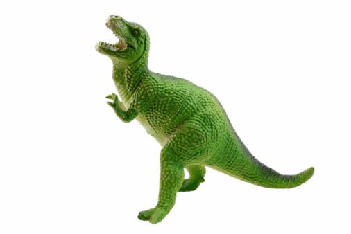 恐竜「Tyrannosaur」:スマホ壁紙(0)