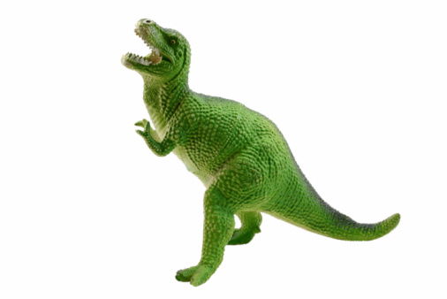 Reptile「Tyrannosaur」:スマホ壁紙(16)