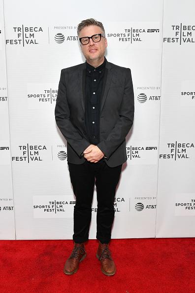 "Dia Dipasupil「""Changing The Game"" - 2019 Tribeca Film Festival」:写真・画像(4)[壁紙.com]"