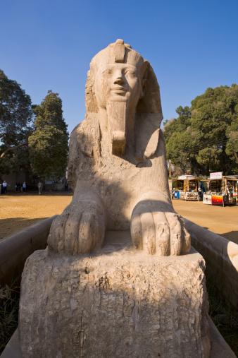 Alabaster「The Alabaster Sphinx」:スマホ壁紙(19)