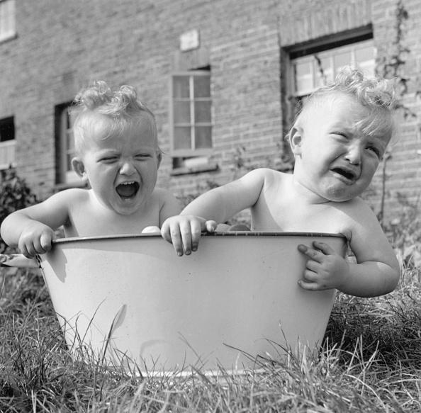 Twin「Twin Bath」:写真・画像(14)[壁紙.com]