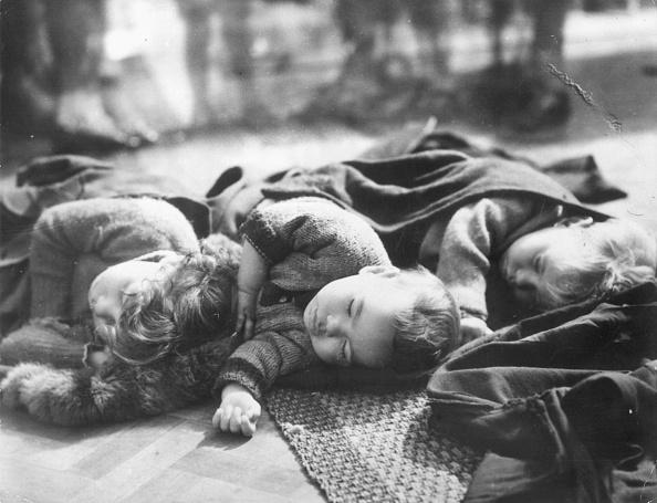 オーストラリア「Refugee Babies」:写真・画像(17)[壁紙.com]