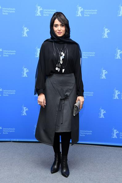 フォトコール「'Pig' Photo Call - 68th Berlinale International Film Festival」:写真・画像(7)[壁紙.com]