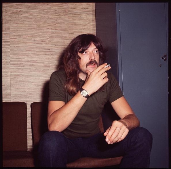 紫「Deep Purple」:写真・画像(6)[壁紙.com]