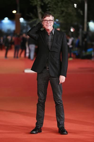 Carol - 2015 Film「'Carol' Red Carpet  - The 10th Rome Film Fest」:写真・画像(11)[壁紙.com]